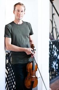 Lucas Schurig-Breuß