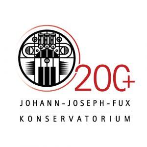 200+Jahre-JJFux-Konservatorium
