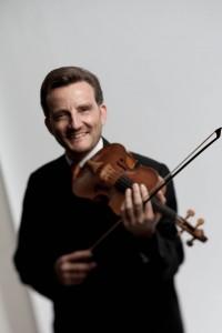 Christoph Angerer by Rainer Fehringer