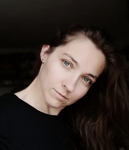 Elisabeth Taferner