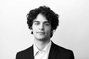 Julian Gaudiano