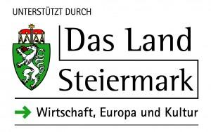 A9-Land Steiermark Kultur